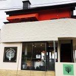 【Miki's Tea Room(ミキズ ティールーム)】