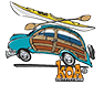 koaoutfitters